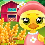 Farm Adventure!